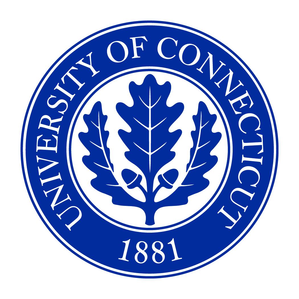 Uconn Logo Wallpaper of Connecticut Uconn Was