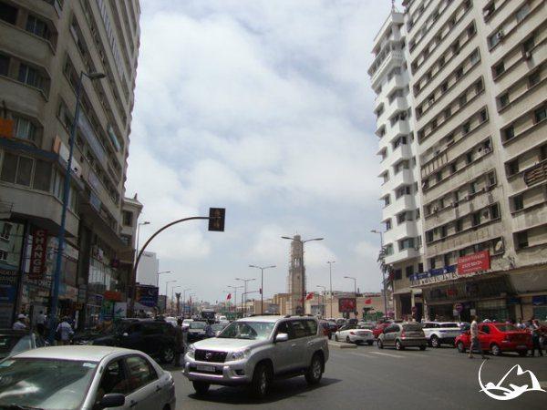 08712984c0 Marocké denníky