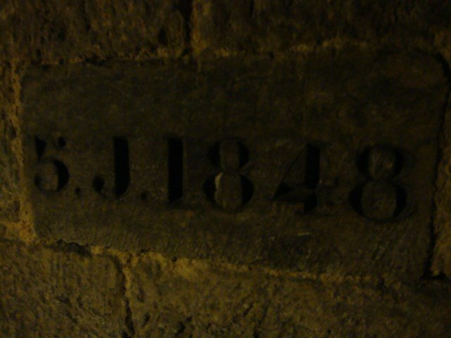 sadista dátumové údaje lokalít