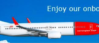wifi v lietadle