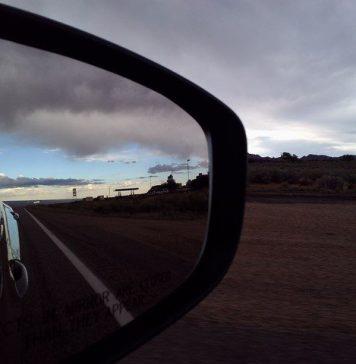 autom do grand canyon