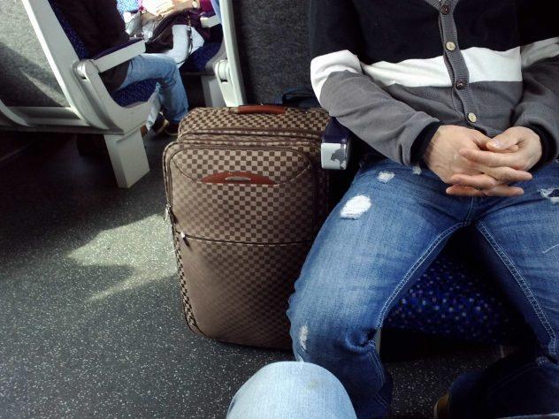 z Bratislavy do Viedne