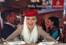 letuska emirates