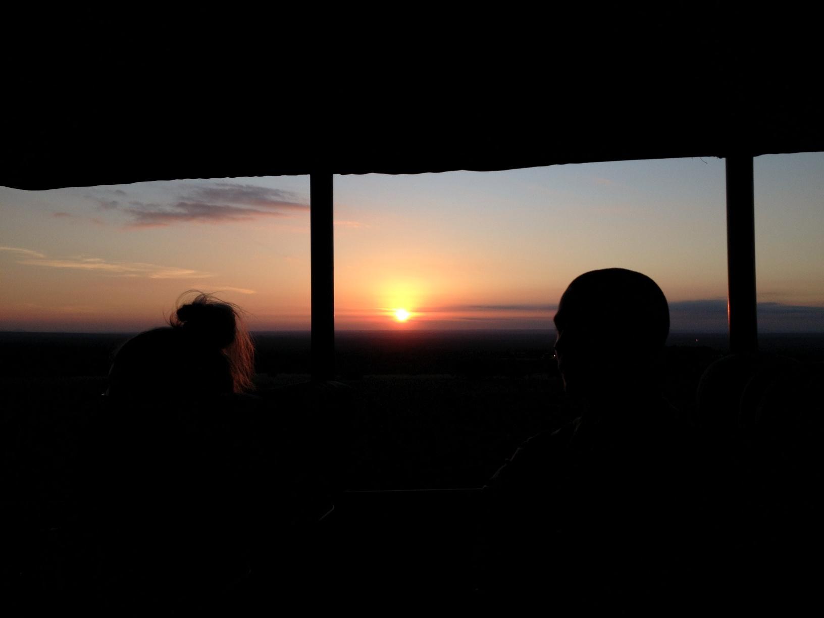 vychod_slnka_afrika