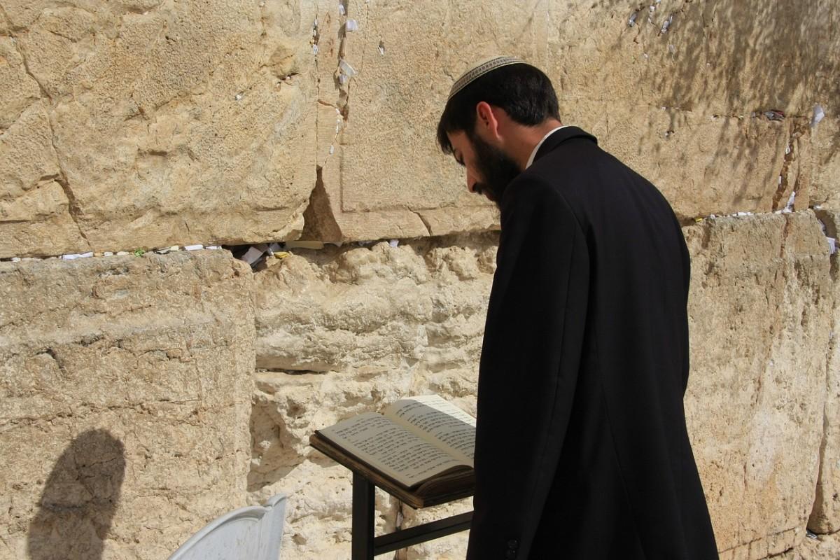 cestovanie do izraela