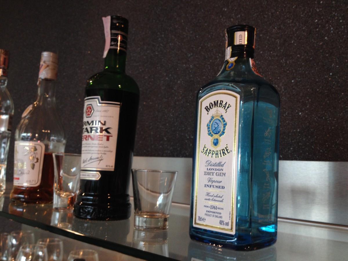 alkohol-bratislava