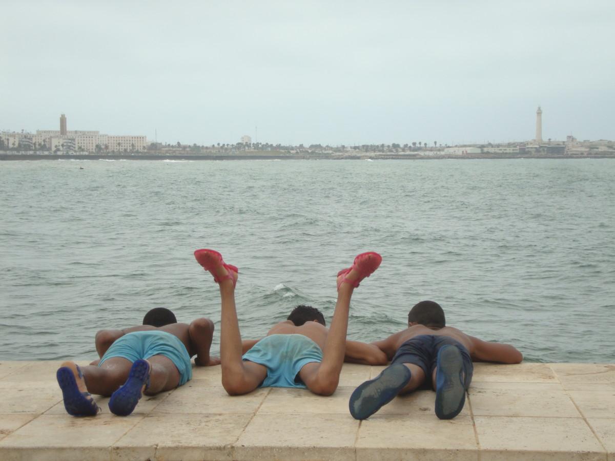 deti-maroko