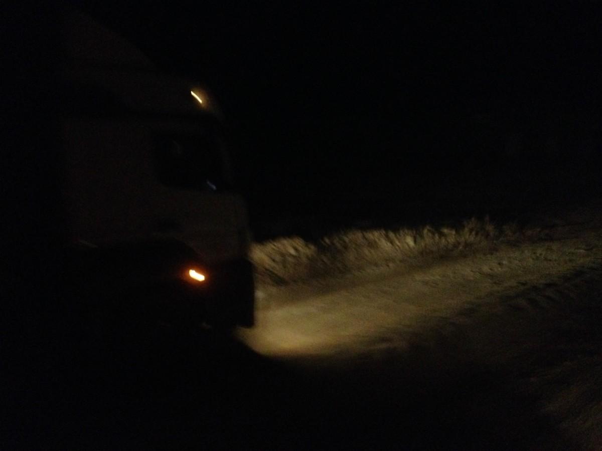 nocna-cesta-kena