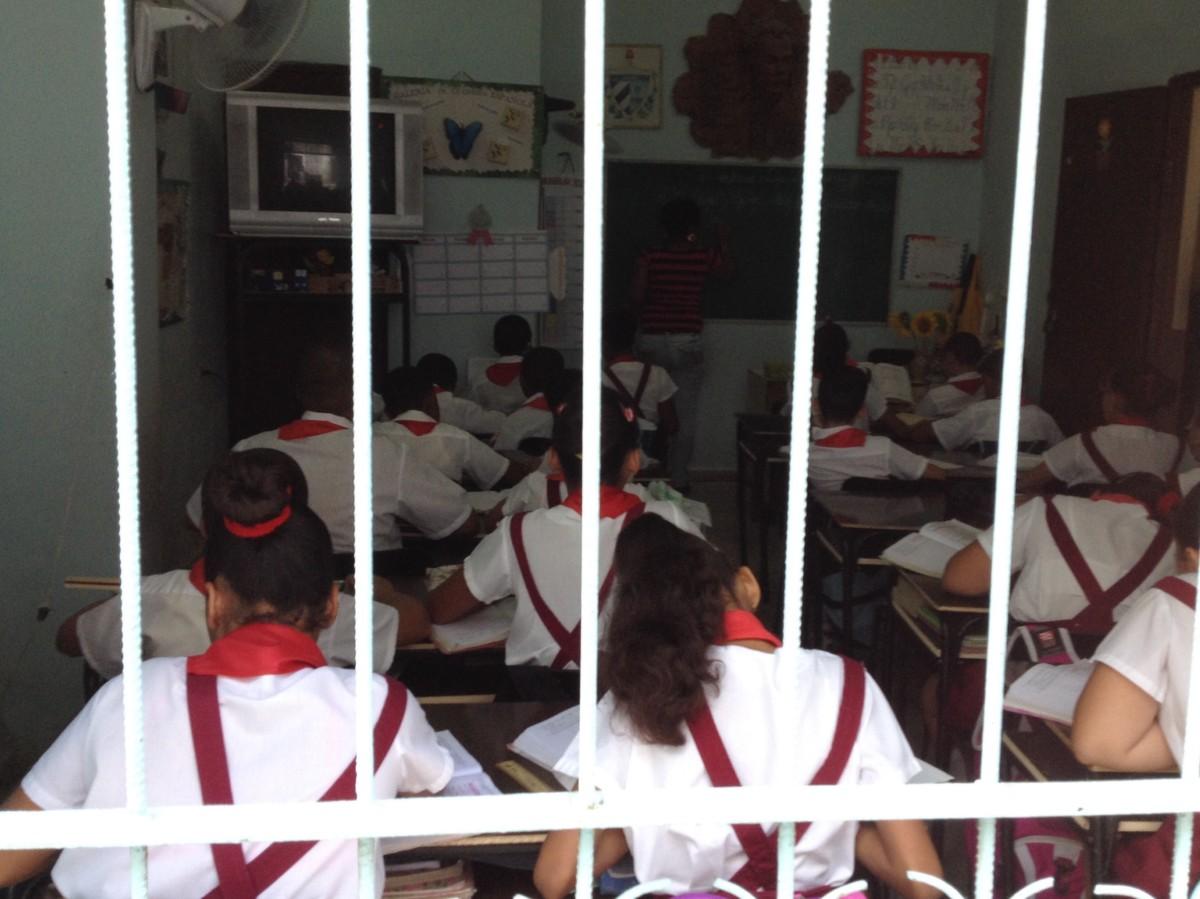 skola-kuba