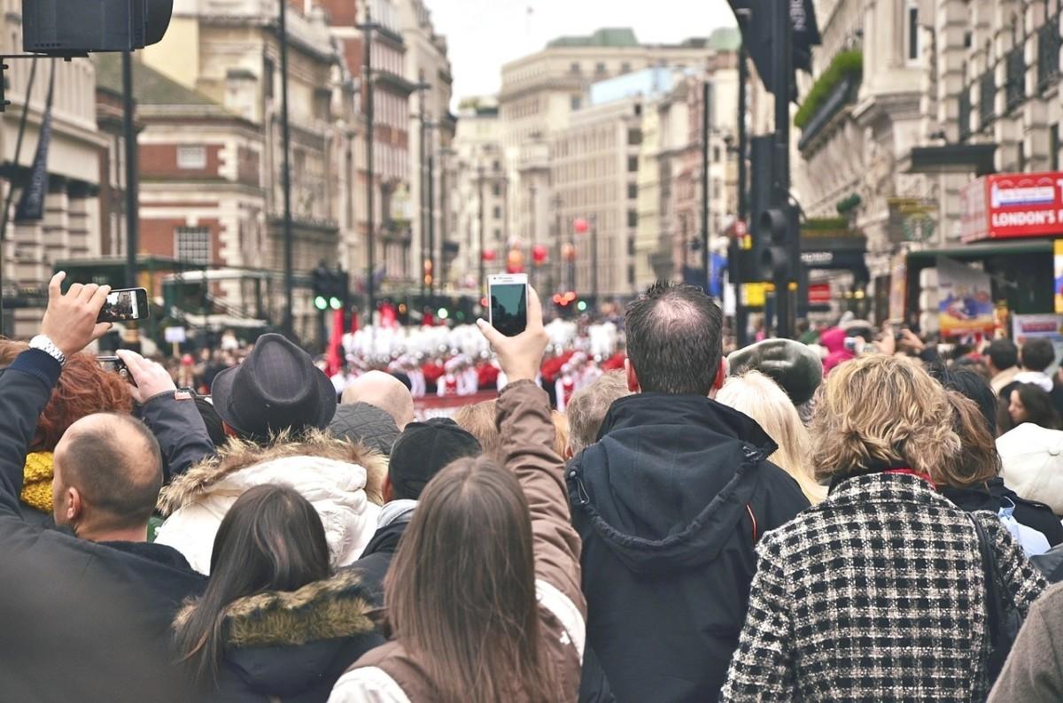 londyn-letenky