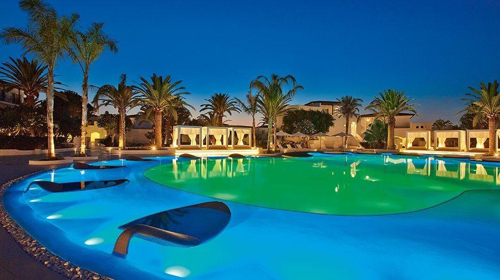 luxusne-europske-hotely