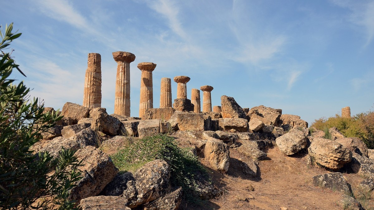 sicilia-zaujimavosti