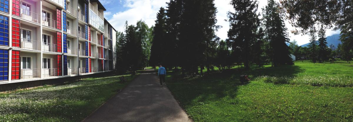 tatranska-lomnica-ubytovanie