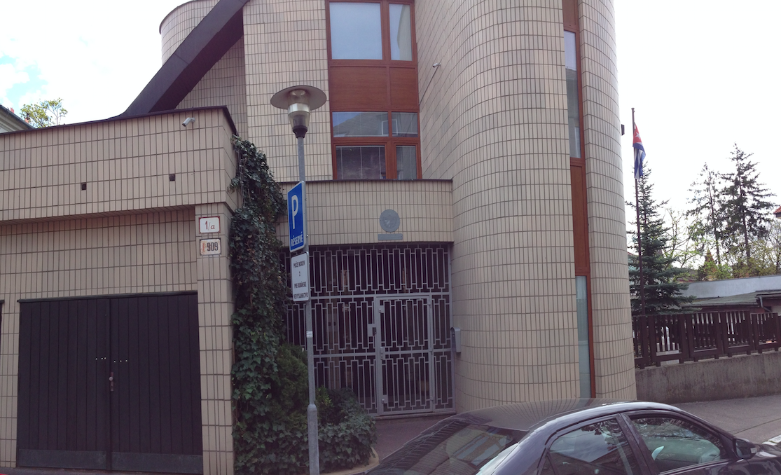 ambasada-kuba-bratislava