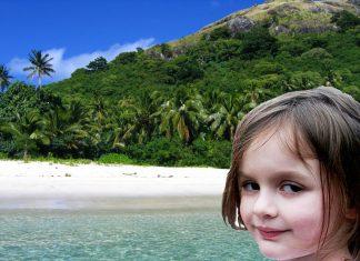 Idem na Fidži
