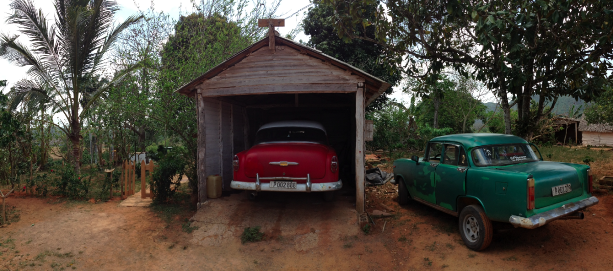 kubanska-farma