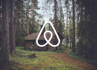 airbnb podvody