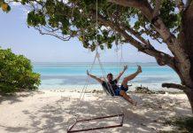 ostrov Diffushi