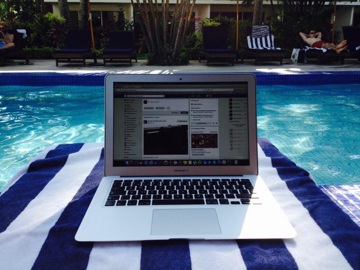 cestovatelsky blog