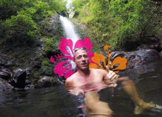 čo vidieť v Honolulu na Havaji