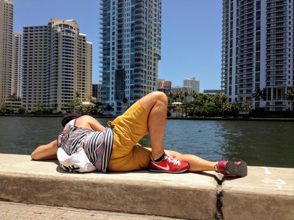 Čo sa oplatí vidieť v Miami