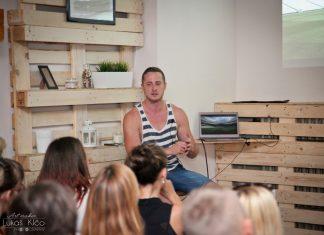cestovateľské prednášky v bratislave
