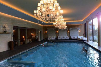 grand hotel kempinski vysoke tatry zion spa