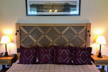 izby v grandhoteli kempinski strbske pleso