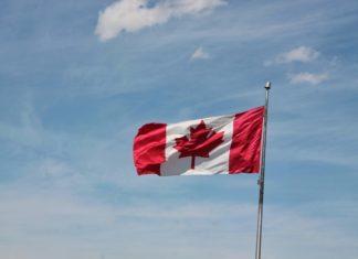 víza do kanady