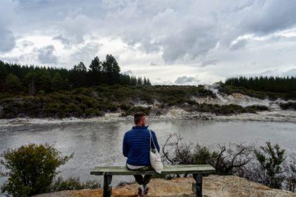 cestovanie nový zéland