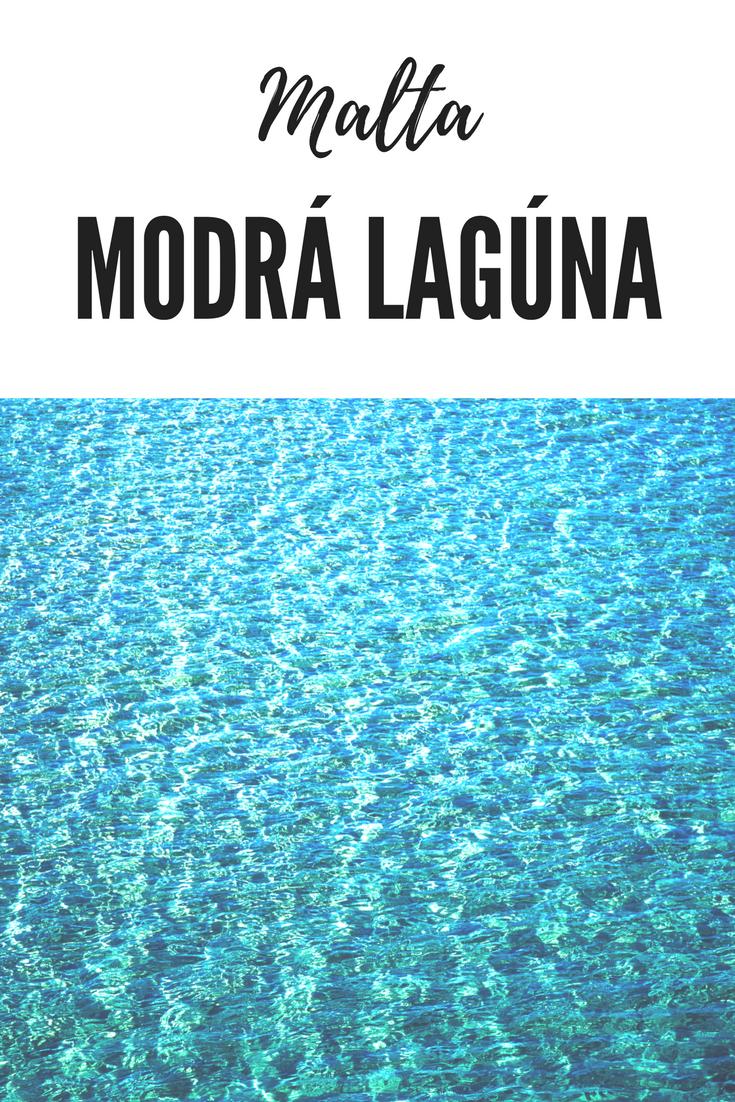 Modrá lagúna na Malte je krásne miesto, ktoré by si mal určite navštíviť, ked budeš na Malte. Jednoduchý výlet na ostrov Comino trvá loďou zhruba desať minúť a môžeš tu stráviť celý deň. Prečítaj si moje tipy na Modrú lagúnu na Malte na ostrove Comino.