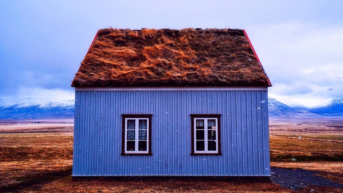 zaujímavosti o islande