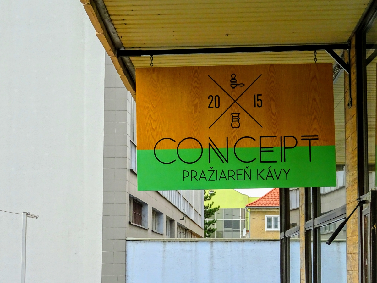 concept piestany