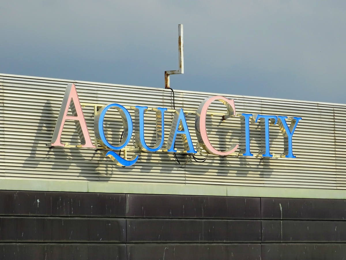 aquacity poprad recenzia