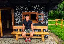 Čo navštíviť v Čičmanoch