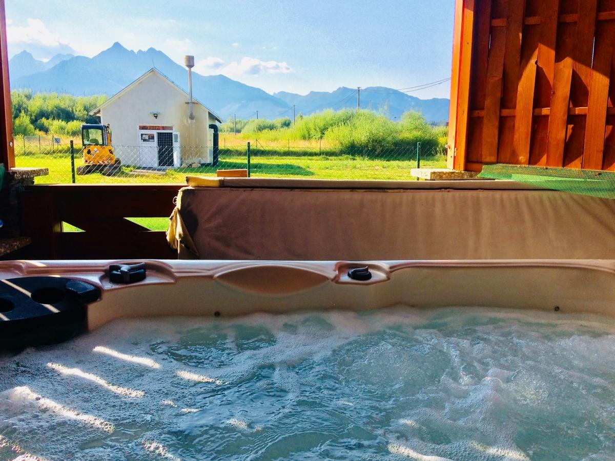 tatragolf mountain resort recenzia