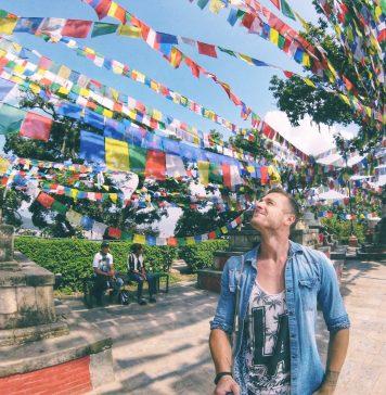 čo vidieť v kathmandu