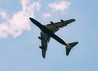 zlé pohlavie na letenke a jeho zmena
