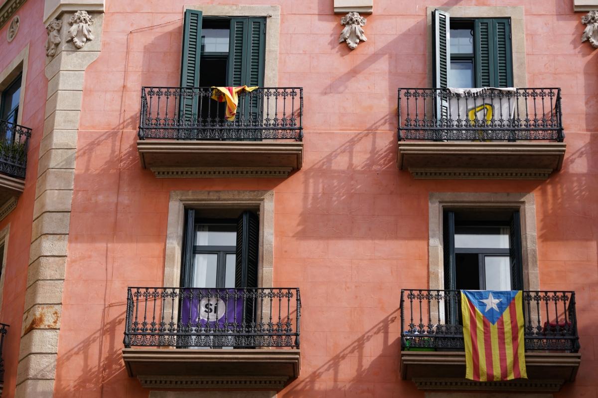 čo vidieť v barcelone a kam ísť tipy