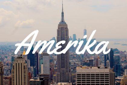 amerika