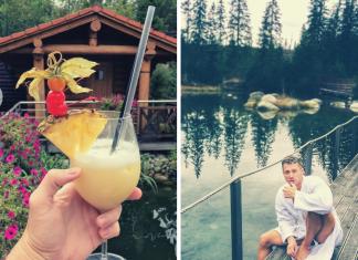 Tri najlepšie wellness hotely na Slovensku, ktoré som vyskúšal