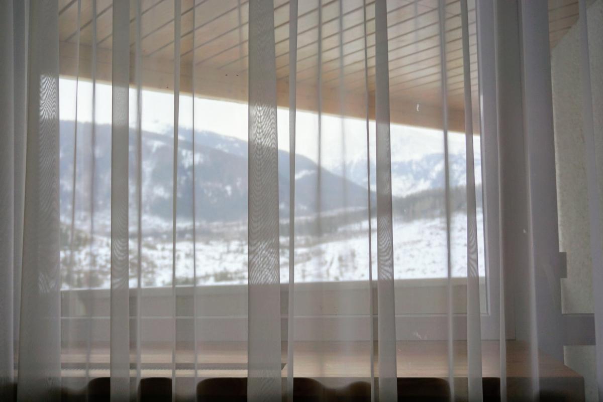 grand hotel permon fotky izieb
