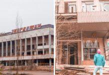 Čo vidieť v Černobyle počas výletu a mrazivé poznatky z mojej návštevy