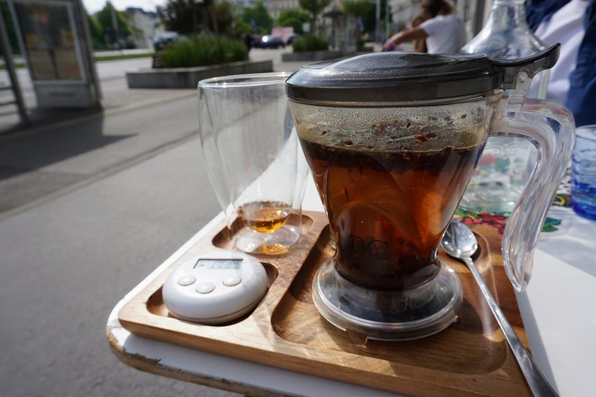 cafe-mendez
