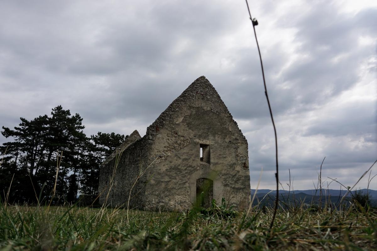 výlety v Trenčianskom kraji
