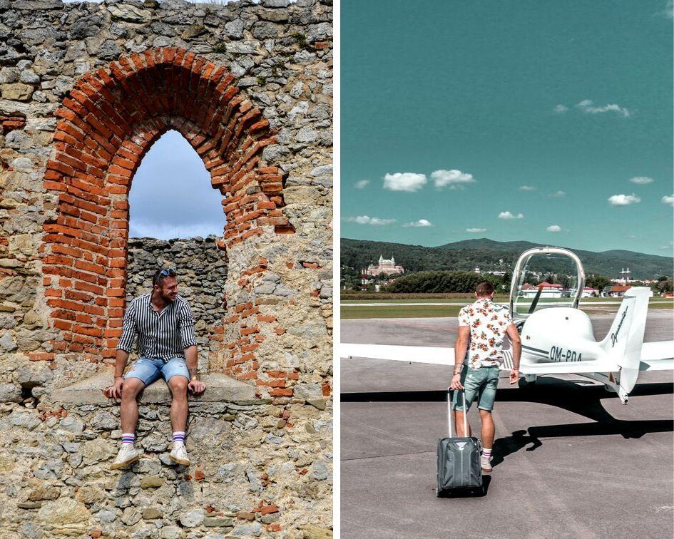 7 tipov na výlety v Trenčianskom kraji