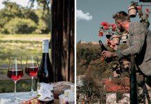 Tieto slovenské ovocné vína nám v zahraničí závidia, chutia ako domáce