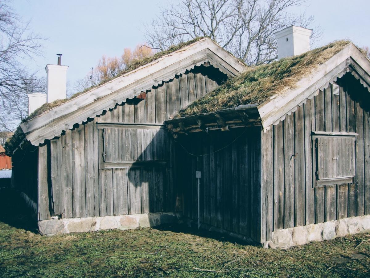 Čo vidieť v Štokholme a pamiatky, ktoré odporúčam navštíviť