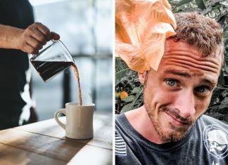 Ako skladovať kávu & spoznať dobrú a zlú? Pýtam sa slovenských pražiarov