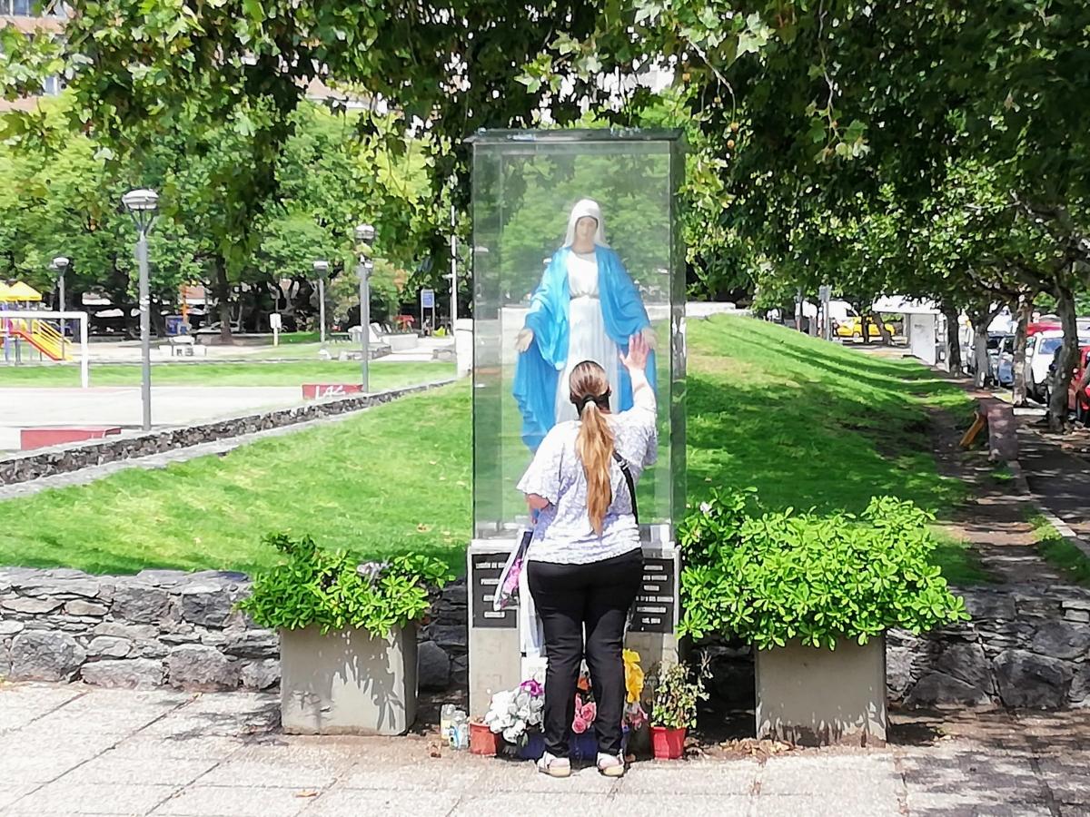 Kultúrne rozdiely medzi Argentínou a Slovenskom